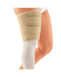 Circaid Upper Leg Reduction Kit