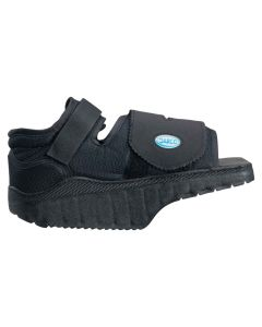 Darco OrthoWedge Healing Shoe