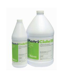 MetriCide 28 Solution