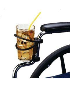 Sammons Preston Collapsible Drink Holder