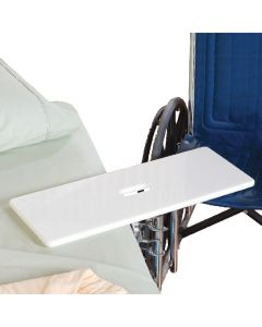 Sammons Preston Bariatric Hi-D Transfer Board