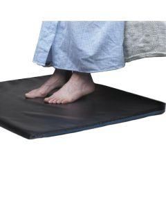 FloorPro Floor Mat Alarm System