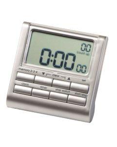 Clock/Timer