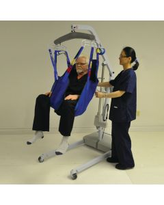 Ultralift 3510XHP Electric Patient Lifter