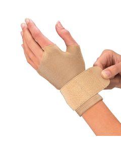 Mueller Arthritis Compression & Support Gloves