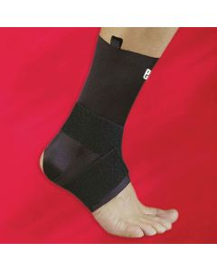 epX Ankle Support with Strap