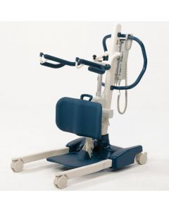 Invacare Premier Series Roze Stand-Up Lift