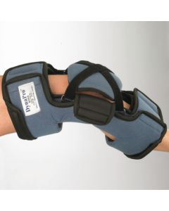 DynaPro Flex Knee Orthotics
