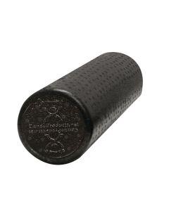 CanDo Black Foam Rolls