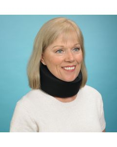 Rolyan Comfort Collar