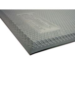 Skil-Care E-Z Landing Fall Mat