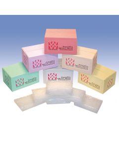 WaxWel Paraffin Blocks