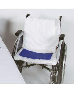 IQ Duo Plus Alarm w.6-month Chair Sensor Pad