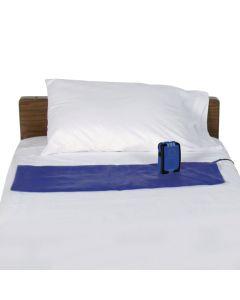 IQ Duo Plus Alarm w/6-month Bed Sensor Pad
