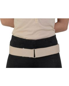 Sammons Preston Sacroiliac Belt