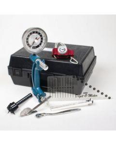 Baseline 7-Piece Hand Evaluation Set