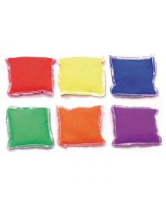 Nylon Bean Bags