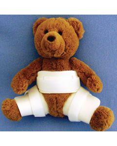 Pediatric Hip Orthosis