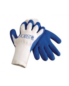 Jobst Compression Stocking Donning Gloves