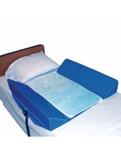 Skil-Care Bed Support Bolster System