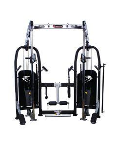 Link Series Functional Trainer