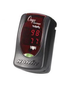Nonin 9590 Onyx Finger Pulse Oximeter