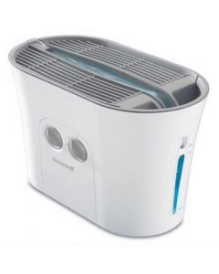 Honeywell Easy-to-Care Cool Mist Humidifier