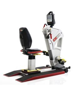 SCIFIT Inclusive Fitness