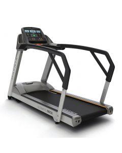 Matrix T3xh Clinical Treadmill