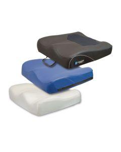 Comfort Company Shield Wheelchair Cushion