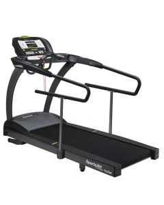 SportsArt T635M Medical Treadmill