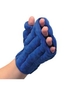 Caresia Glove
