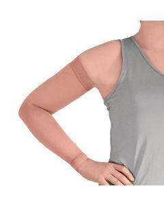 ExoSoft Arm Sleeve