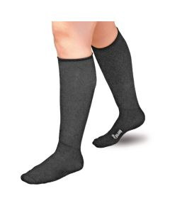 ExoFusion Foot Compression Garment