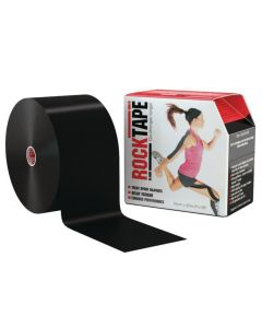 RockTape Big Daddy