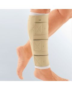 Lower Leg Reduction Kit