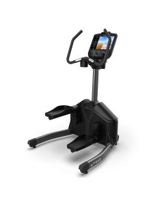TRUE Traverse Elliptical - Front View