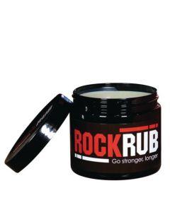 RockRub