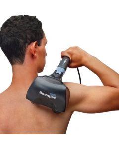 MiniPro Massager