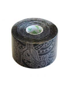 Dynamic Tape EcoTape
