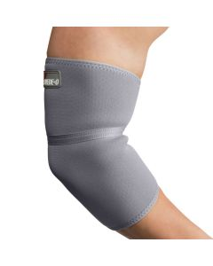 Swede-O Thermal Elbow Sleeve