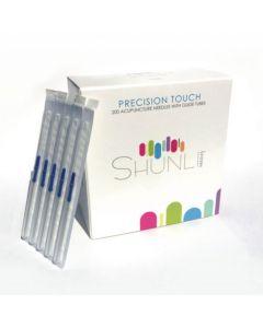 Shunli Precision Touch