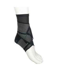 Active Ankle Model 329 Heel-Lock Ankle Support