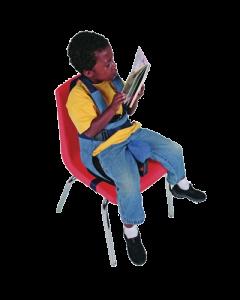 Seat2Go