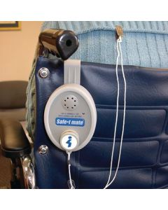 Safe-t mate Fall Prevention Monitor