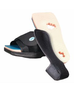 Darco PegAssist Insole System