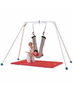 Tumble Forms 2 Deluxe Vestibulator II System