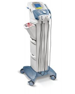 Vectra Genisys Therapy System with Cart