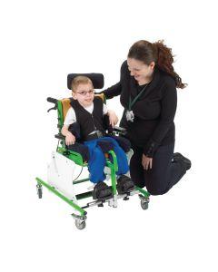 MSS Tilt and Recline Chair