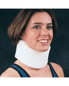 Rolyan Foam Cervical Collar